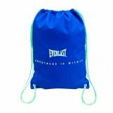 mochilas sacolas promocionais personalizadas Cidade Patriarca