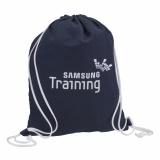 mochilas sacos personalizadas Luz