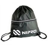 mochilas sacos promocionais Guararema