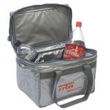 onde comprar bolsa térmica personalizada para brinde Ibirapuera
