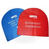onde comprar capa de cadeira personalizada Jardim Iguatemi
