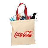 onde comprar ecobag algodão cru personalizada Contagem