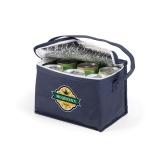 onde encontro comprar bolsa térmica personalizada com logo da empresa Rio Pequeno