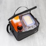 onde encontro comprar bolsa térmica personalizada para brinde Trianon Masp