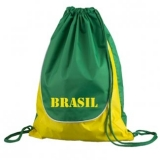 onde encontro comprar mochila saco personalizada com logo Lauzane Paulista