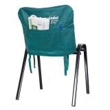 onde encontro fabricante de capa de cadeira personalizada Alto de Pinheiros
