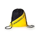 onde encontro mochila sacola com logo Ibirapuera