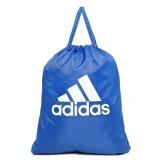 onde encontro mochila sacola esportiva Aclimação