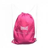 onde encontro mochila sacola nylon Consolação