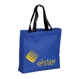 onde encontro venda de sacolas em algodão personalizada para eventos Penha