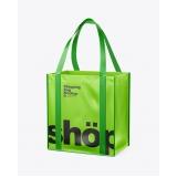 onde encontro venda de sacolas personalizadas para feiras e eventos Consolação