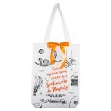 onde encontro venda de sacolas personalizadas Itaquaquecetuba