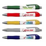 orçamento de caneta personalizada para evento corporativo Perdizes