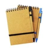 orçamento de caneta reciclável personalizada Vila Formosa