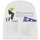 orçamento de capa de cadeira em tecido Trianon Masp