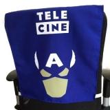 orçamento de capa de cadeira para evento Vila Clementino