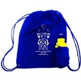 orçamento de mochila saco nylon personalizada ABC