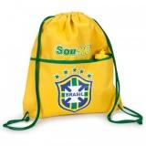 orçamento de mochila saco personalizada Parque São Domingos