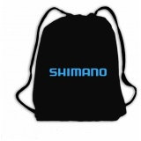 orçamento de mochila saco promocional Belém