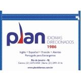 pasta plástica promocional preço Jardim Orly