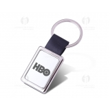 procuro comprar chaveiro personalizado para evento Bela Vista