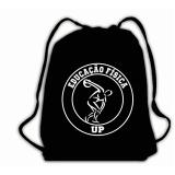 procuro comprar mochila saco promocional personalizada em atacado Sapopemba