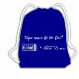 procuro comprar mochila saco tnt personalizada Sete Lagoas