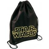procuro comprar sacola tnt mochila Jardim Paulistano