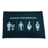 procuro fabricante de capa de cadeira para evento grande Vila Formosa
