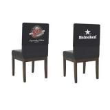 procuro fabricante de capa de cadeira promocional Pedreira