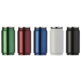 procuro fabricante de squeeze personalizado alumínio Cupecê