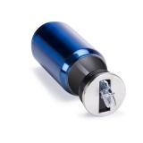 procuro fabricante de squeeze personalizado de plástico Santa Luzia