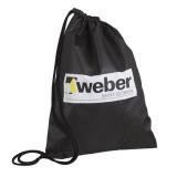 procuro mochila sacola esportiva Santa Efigênia