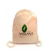 procuro mochila sacola lona Vila Formosa