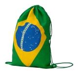 procuro mochila sacola promocional personalizada Embu Guaçú