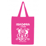 procuro venda de sacolas personalizadas para feiras e eventos Ibirapuera