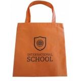procuro venda de sacolas personalizadas tnt Penha