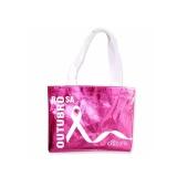 procuro venda de sacolas promocionais tecido Grajau