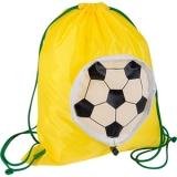 quanto custa mochila saco personalizada com logo Vila Marcelo