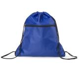 quanto custa mochila saco personalizada para empresa Poços de Caldas