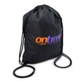 saco mochila estampada preço Parque São Rafael