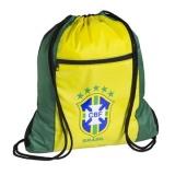 sacos mochilas com zíper Penha