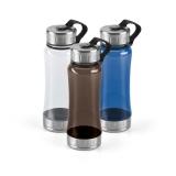 squeeze personalizado brinde Interlagos