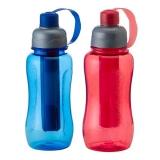 squeezes personalizados brindes Ibirapuera