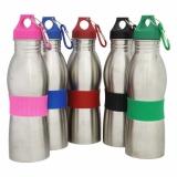 squeezes personalizados de alumínio Trianon Masp