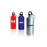 squeezes personalizados para eventos corporativos Sapopemba