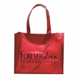 venda de sacolas personalizadas brindes valor Jardim Bonfiglioli
