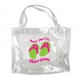 venda de sacolas personalizadas de plástico preço Vila Lusitania