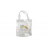 venda de sacolas personalizadas de plástico Salesópolis