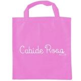 venda de sacolas personalizadas para feiras e eventos preço Itaquaquecetuba